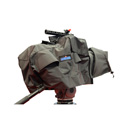 camRade CAM-WS-PMWF5-F55 Wetsuit Rain Cover Camera Body Armor for Sony PMW F5/F55