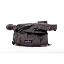 camRade CAM-WS-XF300-305 Wetsuit Rain Cover Camera Body Armor for Canon XF300/305