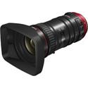 Canon 18-80mm Camcorder Lens EF Mount