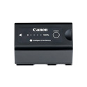 Canon BP-955 5200mAh LIthium Ion Battery Pack