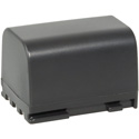 Canon 1450 mAh Lithium Ion Battery Pack