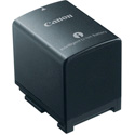 Canon CAN-BP820 Lithium-Ion Battery Pack 1780mAh