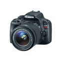 Canon EOS Rebel SL1 EF-S 18-55MM IS STM Kit