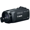 Canon VIXIA HF W11 Rugged Camcorder - Waterproof up to 16.4 Feet - Shock Proof up to 4.9 Feet