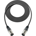 Laird CAT5e Extreme Cable w/ Belden 7923A DataTuff Cable & Neutrik etherCON Connectors - 225 Foot