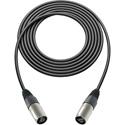 Laird CAT5e Extreme Cable w/ Belden 7923A DataTuff Cable & Neutrik etherCON Connectors - 3 Foot