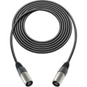 Laird CAT5e Extreme Cable w/ Belden 7923A DataTuff Cable & Neutrik etherCON Connectors - 75 Foot