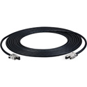 Laird CAT6A-REVMM Belden CAT6A & REVConnect RJ45 Male to Male PoE Cable Assembly - 25 Foot