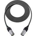 Laird CAT6AXTRM-006 Shattuc SCD6AT CAT6A Tactical Cable with etherCON RJ45 TOP Connectors - 6 Foot
