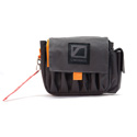 Cinebags CB-03 AC Pouch  9in X 8in