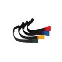 Portabrace CB-810 Velcro Cable Binders