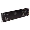 Cobalt Digital 9001 3G/HD/SD Reclocking Distribution Amplifier openGear Card