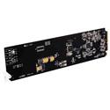 Cobalt Digital 9242 - 2x4 Analog Audio Distrubution Amp openGear Card