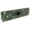 Cobalt 9922-2FS openGear Card 3G/HD/SD-SDI Dual Channel Frame Sync with A/V Processing