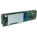 Cobalt 9926-2HtoS 3G/HD/SD Dual-Channel openGear HDMI-To-SDI Converter