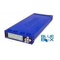 Cobalt BBG-1002-UDX 3G Multi-Input Modular Up/Down/Cross Converter