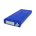 Cobalt BBG-1070-QS-A 3G / HD / SD-SDI / CVBS Standalone Expandable Multiviewer