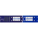 Cobalt Digital OGCP-9000 2RU Remote Control Panel