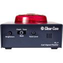 Clear-Com FL-7 Encore Intercom System Call Signal Flasher