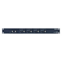 Clear-Com PIC-4704 Encore IFB Central Controller