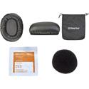 Clear-Com CC-110-REFRESH-SANI-PKG Sanitization Kit for CC-110 Headset