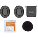 Clear-Com CC-220-REFRESH-SANI-PKG Sanitization Kit for CC-220 Headset