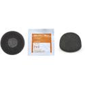 Clear-Com CC-26K-REFRESH-SANI-PKG Sanitization Kit for CC-26K Headset
