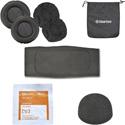 Clear-Com CC-400-REFRESH-SANI-PKG Sanitization Kit for CC-400 Headset