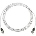 Laird CCA5-MM-25-P West Penn D25439 Plenum Sony CCA5-Equivalent Control Cable w/ Hirose 8-Pin M to M For BVP & HDC Camer