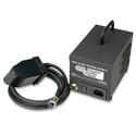 Coastel Cable 727 AC/DC Power Supply - 110V/60Hz