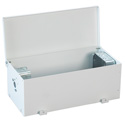 Chief CMA470 Plenum Rated Above-Tile Storage Accessory