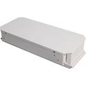 Chief CMA473 XL Plenum Rated Storage Box