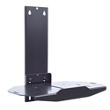Chief FCA870 Fusion Stackable Component Shelf
