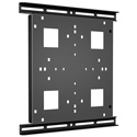 Chief FCAVCA Variable Column Display Mount Adapter