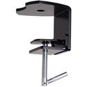 Chief KTA1004B Monitor Array Desk Clamp - Black