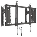 Chief LVSXU ConnexSys Video Wall Landscape Mounting System without Rails