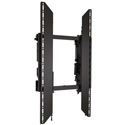 Chief LVSXUP ConnexSys Video Wall Portrait Mounting System without Rails