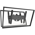 Chief MCB1U Fusion Medium Flat Panel Ceiling Mount