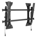 Chief MTM1U Medium FUSION Micro-Adjustable Tilting TV Wall Mount for 26-47 Inch Displays