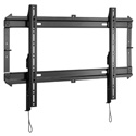 Chief RLF2 32 Inch to 52 Inch Universal Fixed Mount