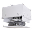 Chief SL151 Smart-Lift Automated Projector Mount - 120V