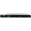Telecast CopperHead Pro Base Station OpticalCon Fiber to HD/SDI - 1-Channel