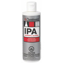 Chemtronics ES605L IPA - Isopropyl Alcohol Head Cleaner - 99% - 16oz Bottle