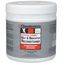 Chemtronics SIP125P1664 ESD Mat and Benchtop Reconditioner Wipe - Pull-up Tub - 125 Pack
