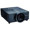 Christie L2K1000 LCD 2K (2048 x 1080) Projector - 10K Lumens - No Lens