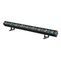 Chauvet COLORado Batten 72 Tour RGBWA LED Linear Wash Light