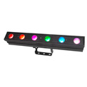 Chauvet COLORdash Batten Quad 6 LED Light