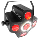 Chauvet Circus 2.0 IRC LED Effect Light