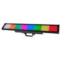 Chauvet COLORBARSMD Professional & Rugged Tri-Color SMD LED Strip Light