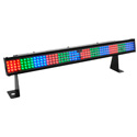 Chauvet COLORSTRIPMINI Full Size Linear Wash Light